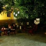 """Eventi: Mostra fotografica """"La Salamandra tra le fiamme""""  - agosto 2011"""